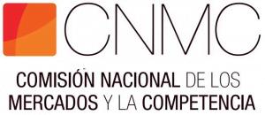 Comisión Nacional de los Mercados y la Competencia