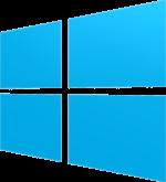 Manual Zoiper Windows