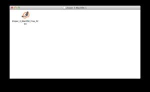 Manual MAC Zoiper para Número Virtual