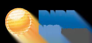 Réseaux IP Européens Network Coordination Centre (RIPE NCC)