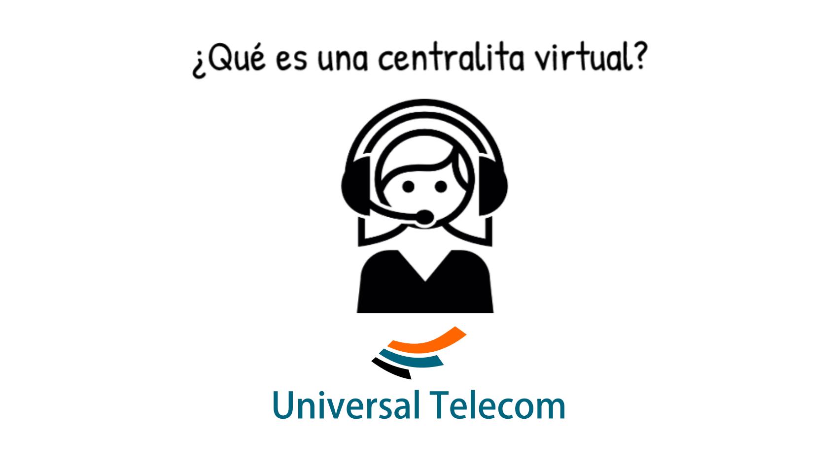 La Centralita Virtual